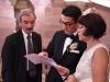 mariage-(58)