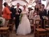 mariage-(77)