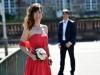 mariage-(176)