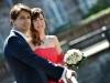 mariage-(180)