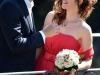 mariage-(184)