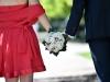 mariage-(202)