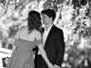 mariage-(204)
