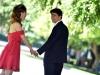 mariage-(205)