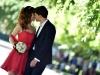 mariage-(207)