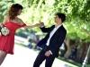 mariage-(208)