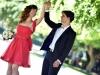 mariage-(209)