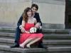mariage-(211)
