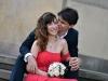 mariage-(213)