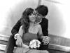 mariage-(214)