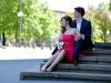 mariage-(218)