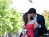 mariage-(220)