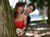 mariage-(225)