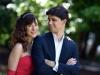 mariage-(233)