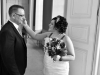 notre-mariage-(13)