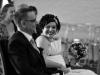 notre-mariage-(212)