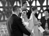 notre-mariage-(256)