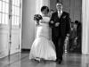 notre-mariage-(30)