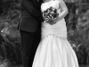 notre-mariage-(311)
