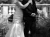 notre-mariage-(317)