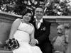 notre-mariage-(320)