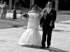 notre-mariage-(328)