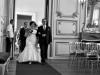 notre-mariage-(33)