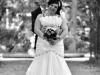 notre-mariage-(340)
