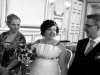 notre-mariage-(72)