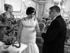 notre-mariage-(92)