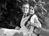 couple-(12)