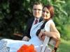 couple-(13)