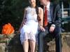 couple-(52)