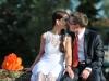 couple-(57)