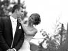 mariage-pluie-(14)