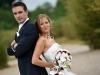 mariage-pluie-(15)