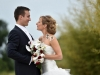 mariage-pluie-(16)