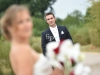 mariage-pluie-(18)