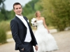mariage-pluie-(19)
