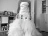 mariage-pluie-(2)