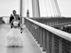 mariage-pluie-(20)