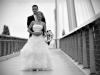 mariage-pluie-(21)