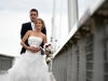 mariage-pluie-(22)