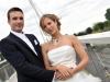 mariage-pluie-(23)