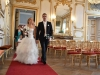 mariage-pluie-(24)