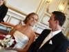 mariage-pluie-(26)
