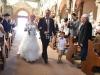 mariage-pluie-(29)