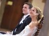 mariage-pluie-(31)