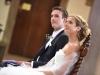 mariage-pluie-(32)
