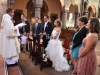mariage-pluie-(33)